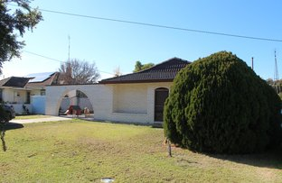 Picture of 43 Punt Road, Barham NSW 2732