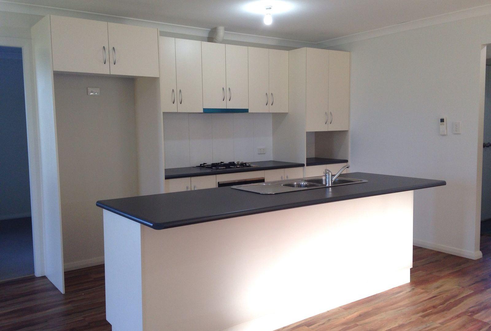 17 Wilkins Street, Dubbo NSW 2830, Image 2