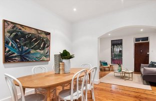 Picture of 8 Jesmond Street, Surry Hills NSW 2010