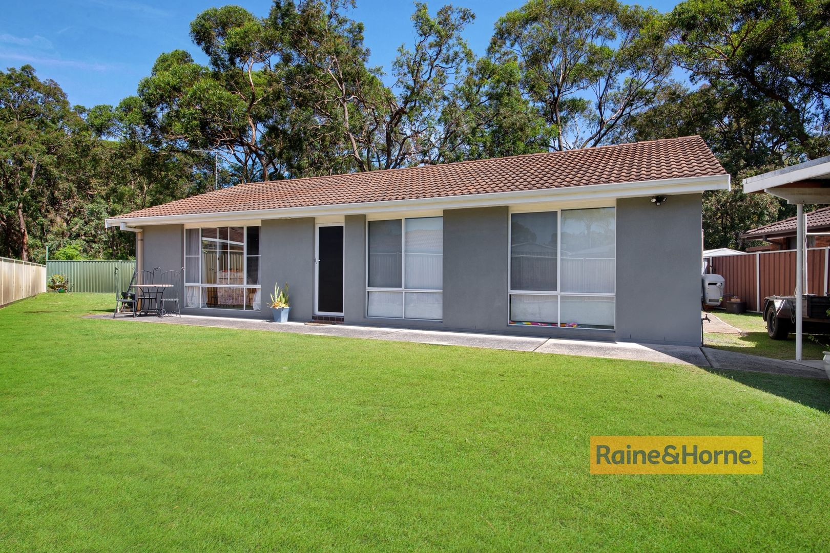 6 Macquarie Place, Umina Beach NSW 2257, Image 1