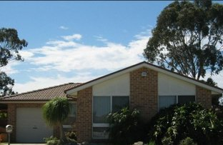 Picture of 30 Ripley Place, Hassall Grove NSW 2761