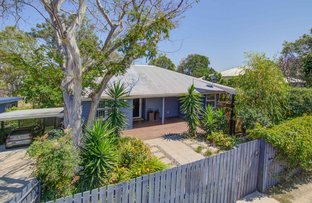 Picture of 23 Kelsey St, Coorparoo QLD 4151