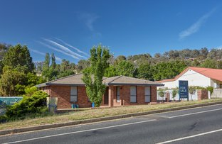 Picture of 669 Pearsall Street, Lavington NSW 2641