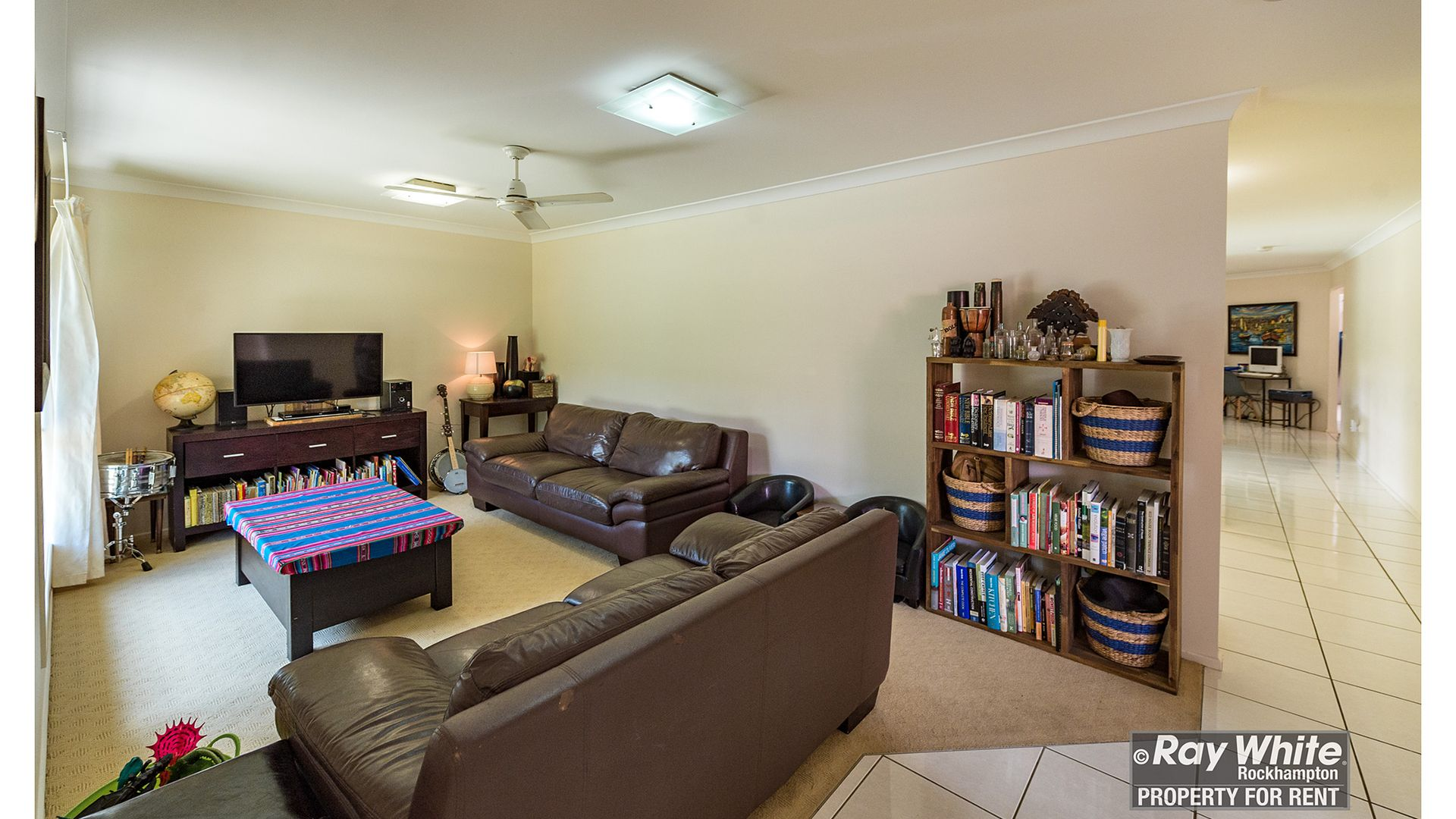 3 Constantia Crescent, Frenchville QLD 4701, Image 2