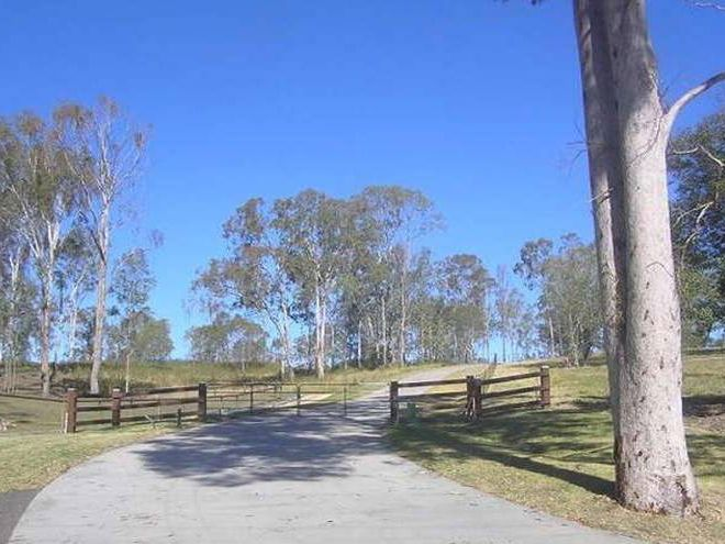 35 Winrock Street, Brookfield QLD 4069, Image 0