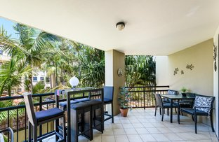 Picture of 202/392 Marine Parade, Labrador QLD 4215