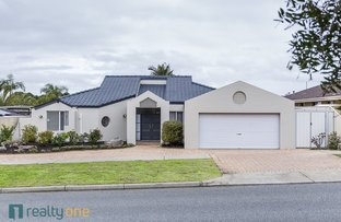 Picture of 5 Aitken Drive, Winthrop WA 6150