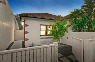 Picture of 32 Union Street, Windsor VIC 3181