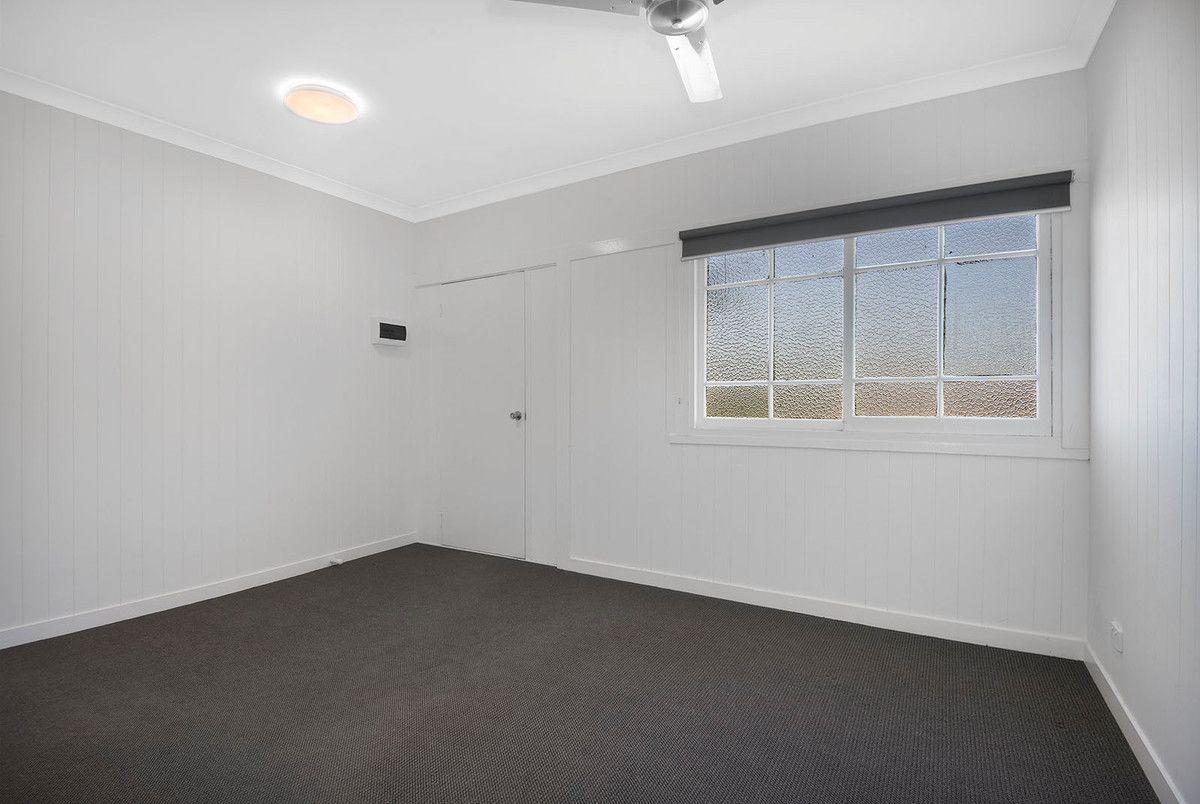 1/603-605 Sandgate Road, Clayfield QLD 4011, Image 2