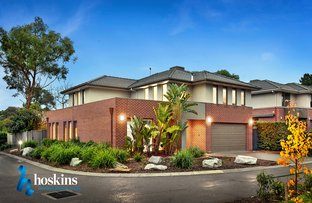 Picture of 1/224 Wonga Road, Warranwood VIC 3134