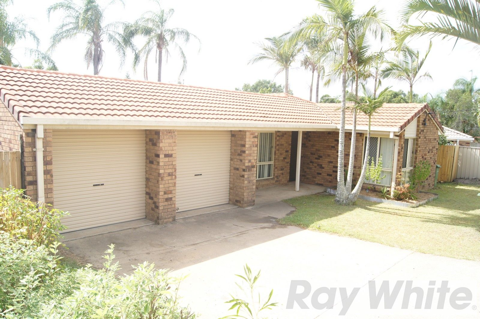 7 Mortlake Crescent, Boronia Heights QLD 4124, Image 0
