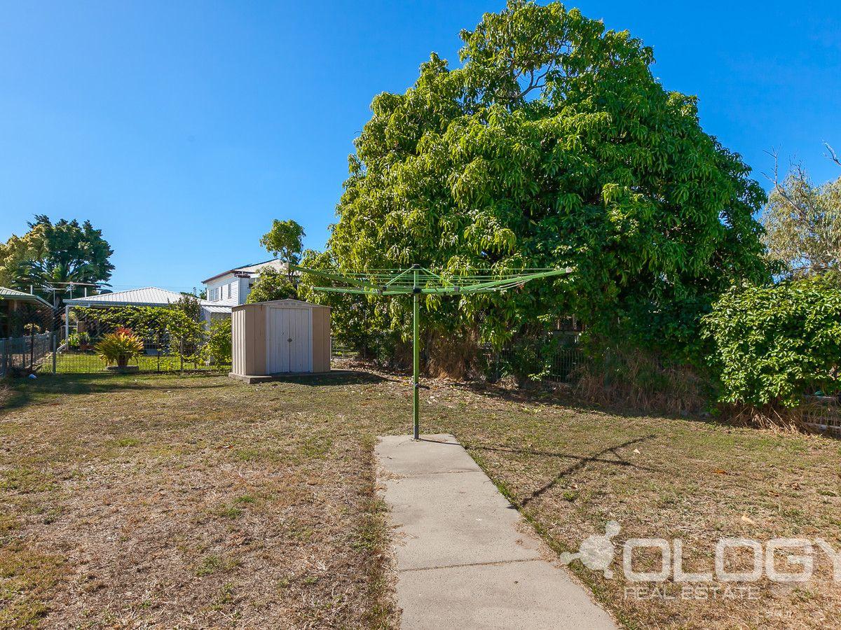 93a Clifton Street, Berserker QLD 4701, Image 12