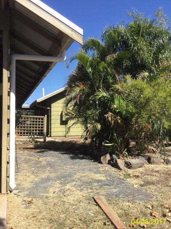 21 Walsh Avenue, Blackwater QLD 4717, Image 0