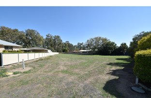 Picture of 20 Octagonal Court, Goondiwindi QLD 4390