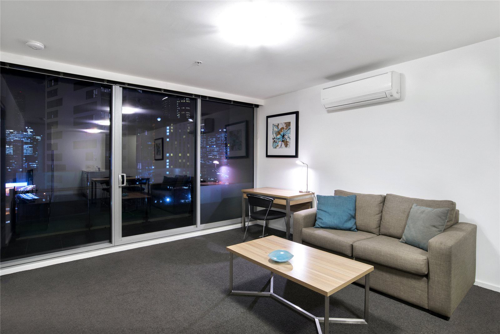 1208/241 City Road, Southbank VIC 3006, Image 0