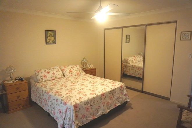 Picture of 42 Maitland Street, WEST WYALONG NSW 2671