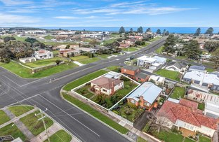 Picture of 41 Barkly Street, Warrnambool VIC 3280