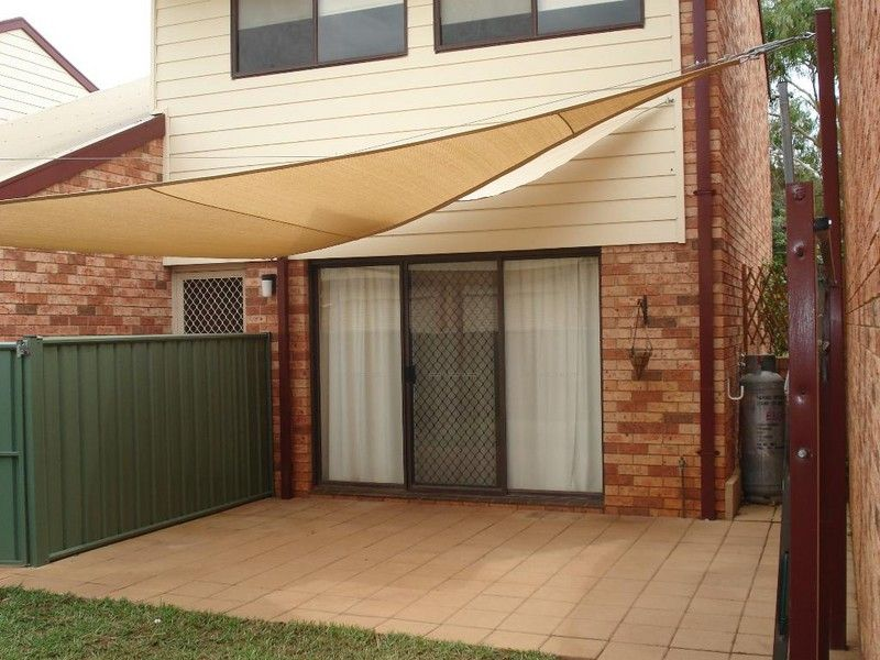7/7 Forrest Crescent, Dubbo NSW 2830, Image 0
