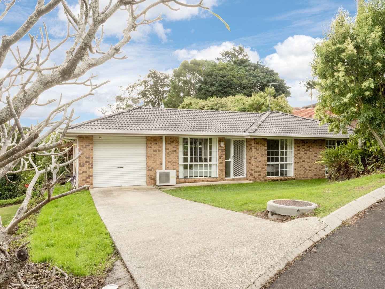 2/28 Brooker Drive, Goonellabah NSW 2480, Image 0