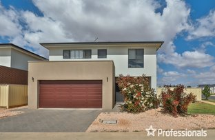 Picture of 1/9 Toorak Drive, Irymple VIC 3498