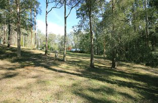 Picture of 46 Acacia Drive, Telegraph Point NSW 2441