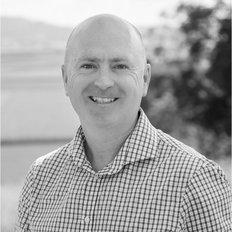 Craig Dudgeon, Sales representative