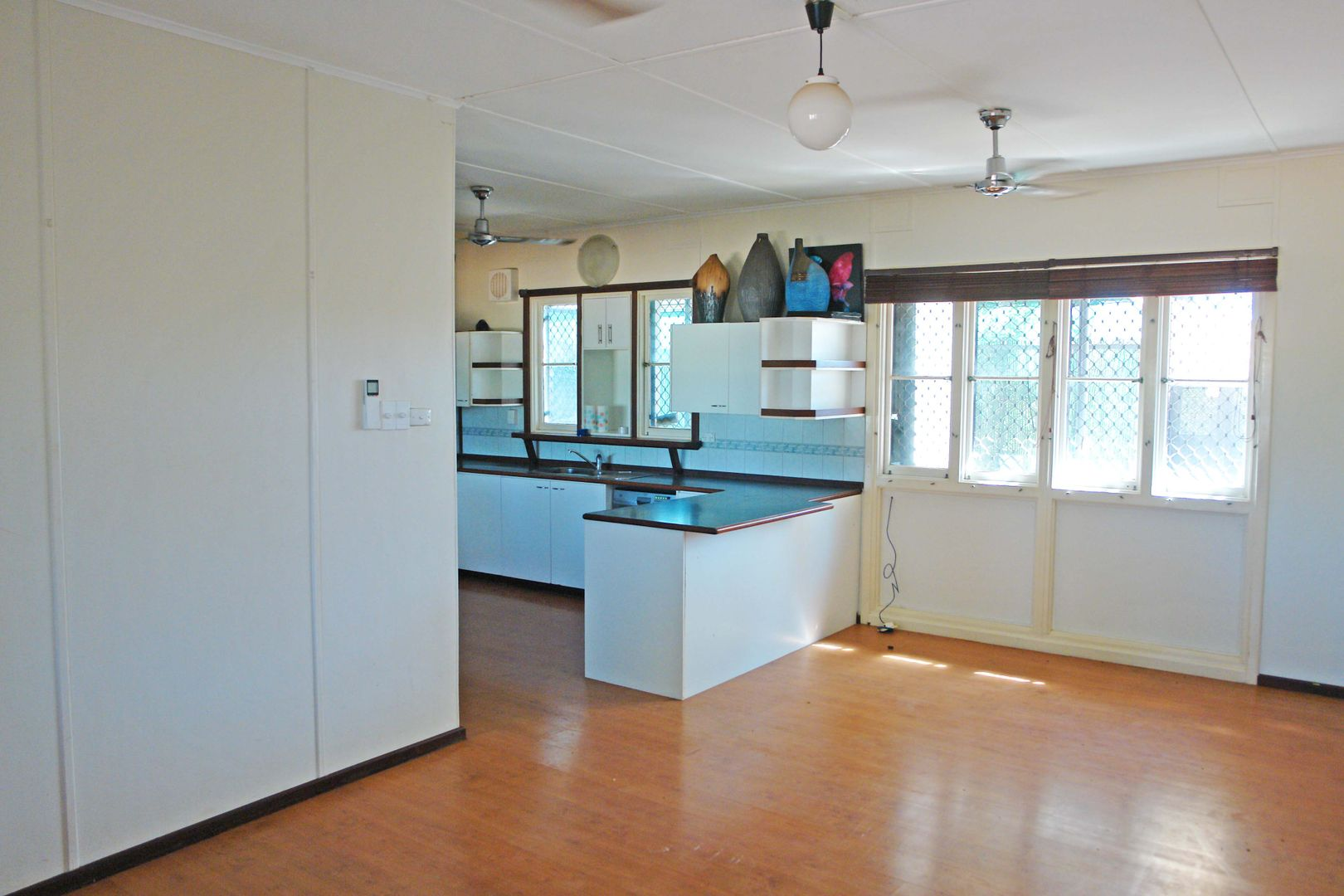 6 Lawson Street, South Hedland WA 6722, Image 1