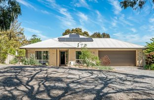 Picture of 197 Hawthorn Road, Mount Barker SA 5251