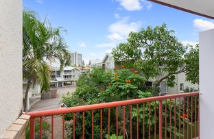 Picture of 8/19 Durham Street, St Lucia QLD 4067