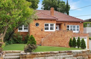 Picture of 14 Charles Street, Castlecrag NSW 2068