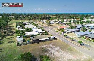 19 Lakeside Drive, Burrum Heads QLD 4659