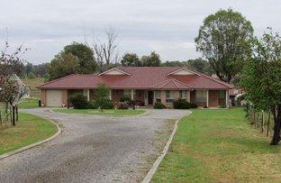442 Warral Road, Tamworth NSW 2340