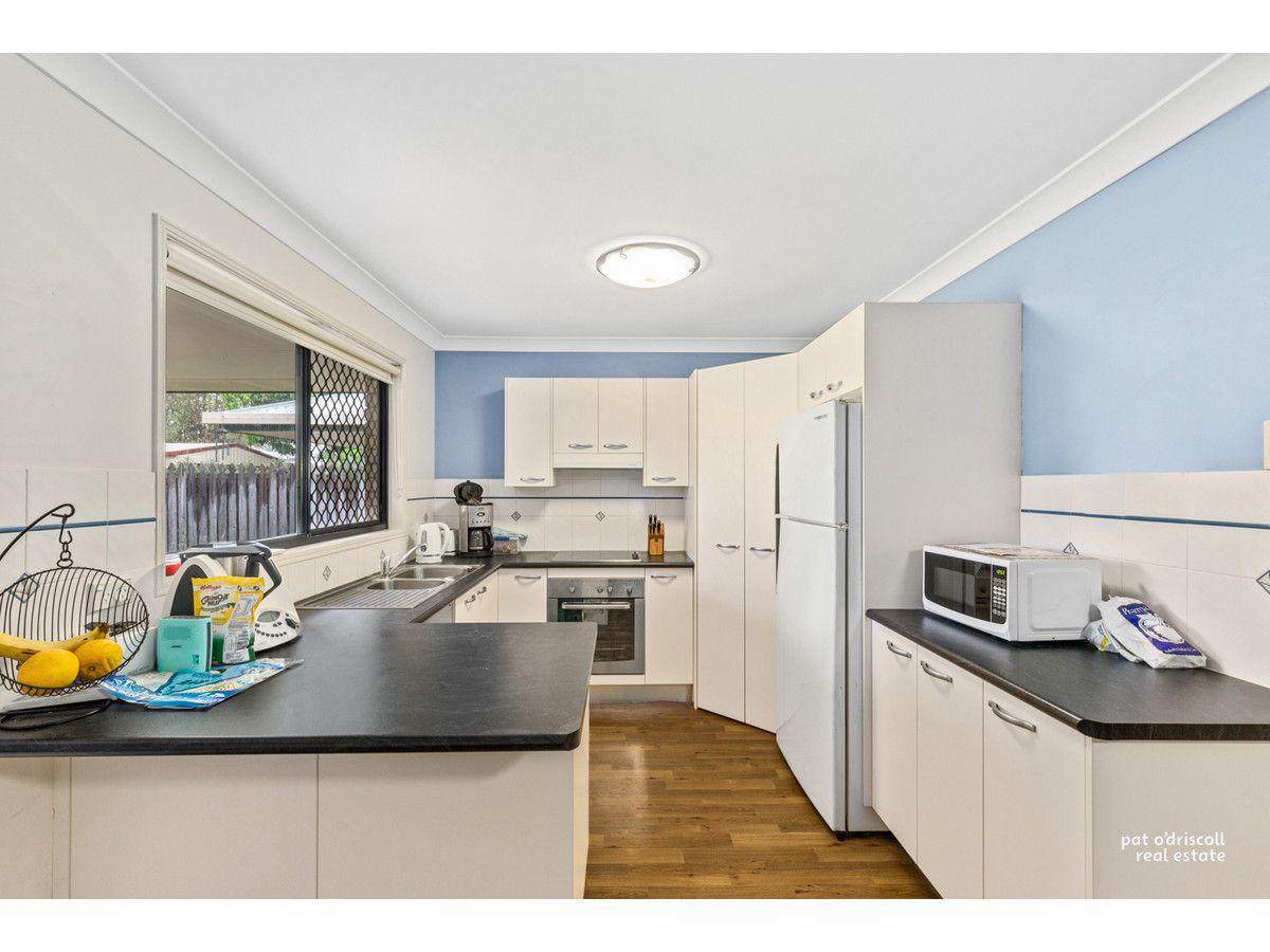 20 Sedborough Street, The Range QLD 4700, Image 2