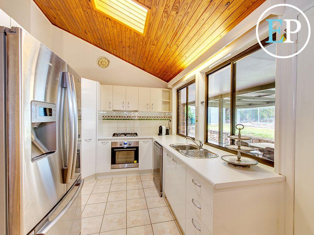 28 Leslie Street, Arana Hills QLD 4054, Image 2