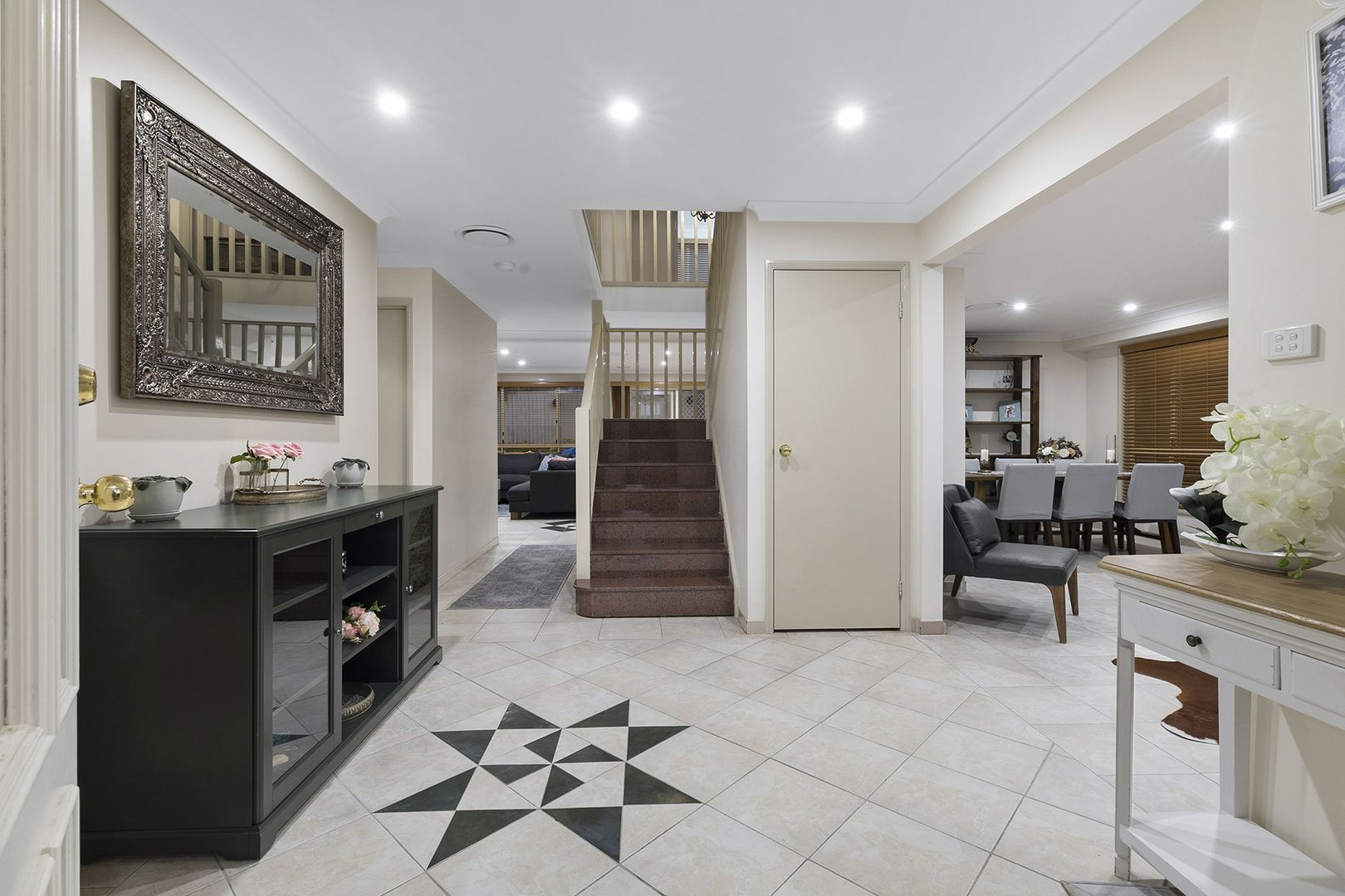 86 Greenway Drive, West Hoxton NSW 2171, Image 1