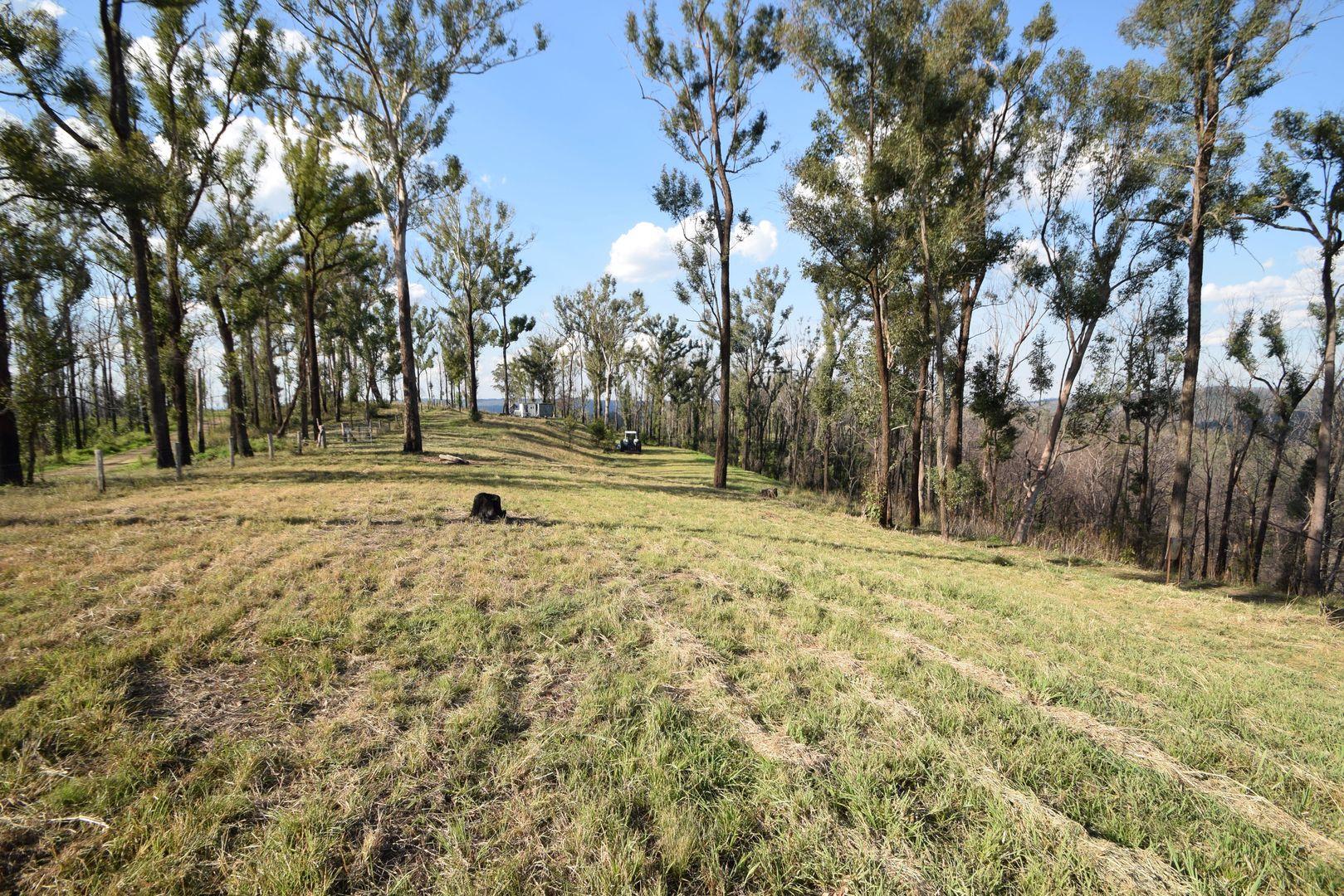 298 Brennan Road, Redbank Creek QLD 4312, Image 0