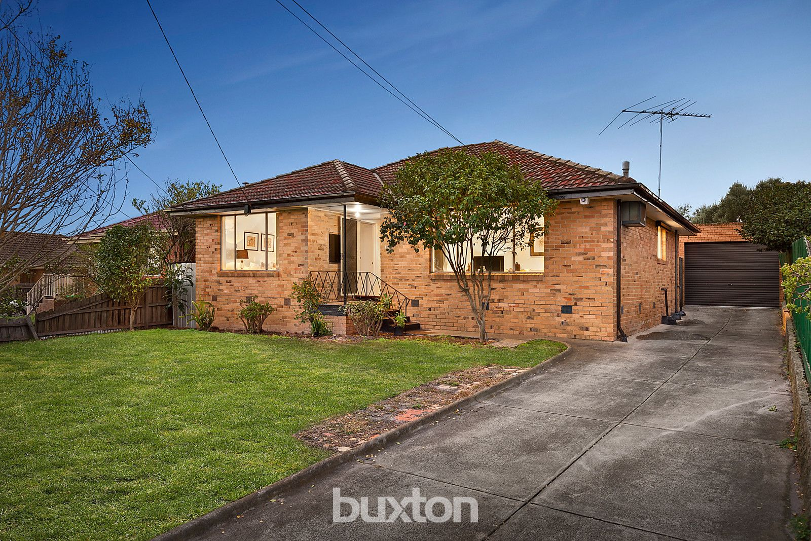 49 Kallay Street, Clayton South VIC 3169, Image 0