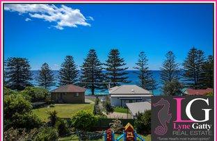 17 Monash Avenue, Tuross Head NSW 2537