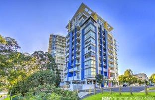 9/1 Sorrell Street, Parramatta NSW 2150