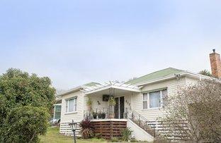 Picture of 31 Shiels Terrace, Casterton VIC 3311