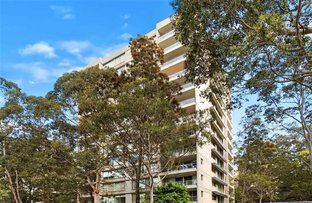 Picture of 905/5 Jersey Road, Artarmon NSW 2064