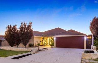 Picture of 23 Montreal Street, Wanneroo WA 6065