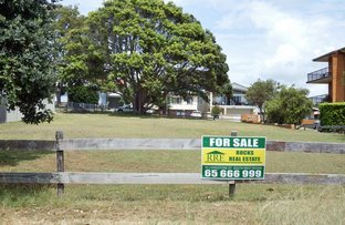 Picture of Lot 15 McIntyre Street, South West Rocks NSW 2431