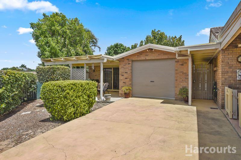 1 Crestbrook Drive, Morayfield QLD 4506, Image 1