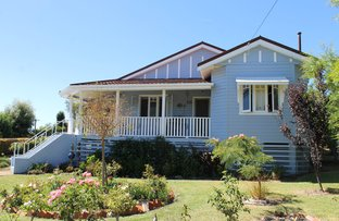 Picture of 109 Brae Street, Inverell NSW 2360