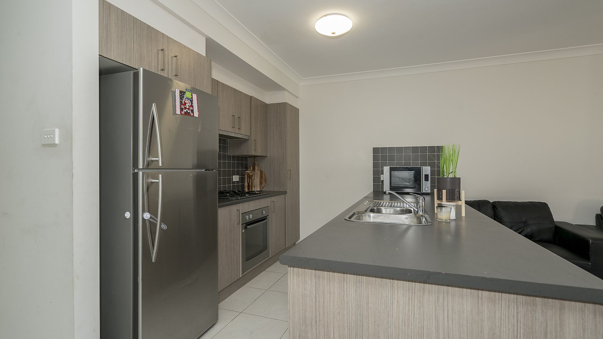 27/8 Stockton Street, Morisset NSW 2264, Image 2