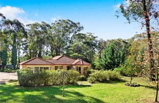 554 Kareela Road, Penrose NSW 2579