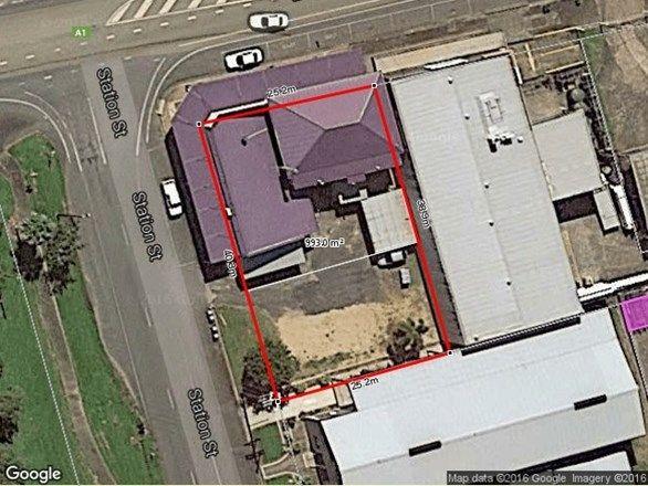 45 Station, Innisfail QLD 4860, Image 0