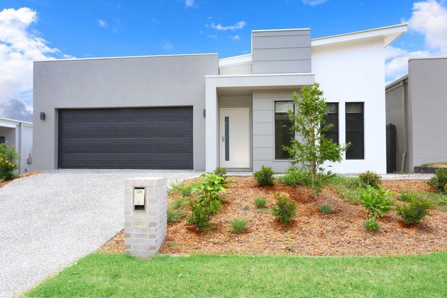 126 George Alexander Way, Coomera QLD 4209, Image 0