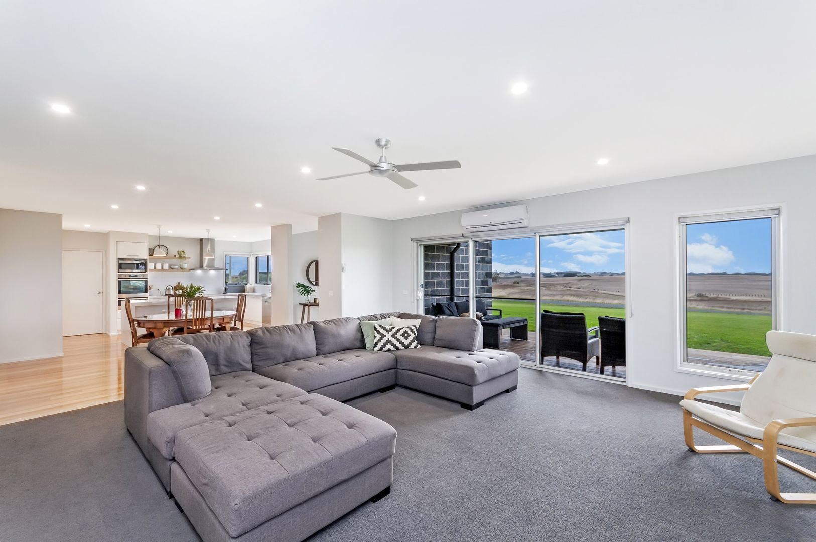 630 Hopkins Point Road, Allansford VIC 3277, Image 2